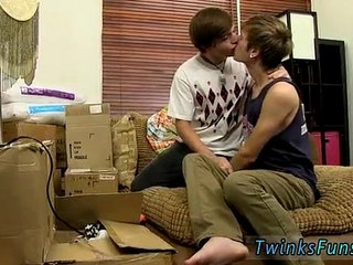 Asian male gay porn free videos full length Colby and Jason haven't
