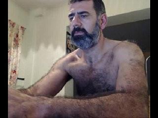 Webcam big big load