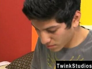 Gay indian uncle movietures athan Stratus is bored with their sexual