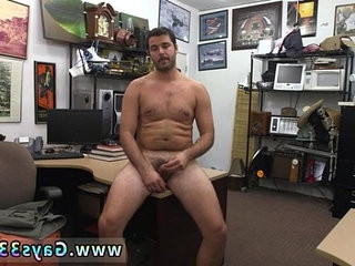 Indian nude gay sex men mobile movies Straight stud heads gay for