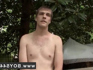Male muscle nude gay sex movie Heck, he doesnt give a tear up if