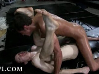 College guys self shot gallery and nude boys party video gay This