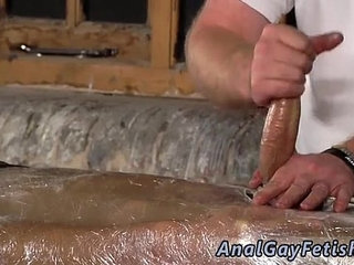 Uncut italian gay videos You know this superior dude loves to make a