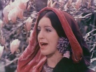 The Story Of Joanna 1975