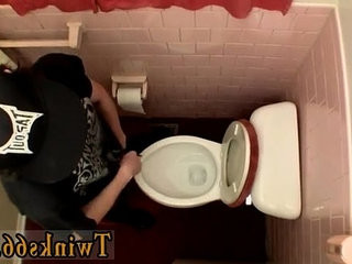 Amazing twinks Tyler enjoys to love some piss play, and we had a