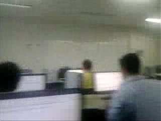 Punheta durante a prova na faculdade - Jerking during test