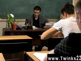Young and sweat gay teens free videos The lovely youngsters