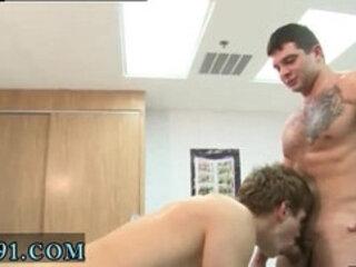 Frat swim coach male gay full length So we all recall the timeless