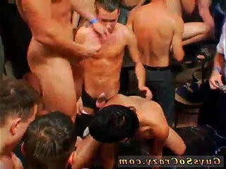 Worldwide nude couples gay sex The dozens upon dozens of hot dudes