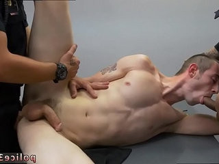 police men fucking movietures and free long cock clip gay cop first