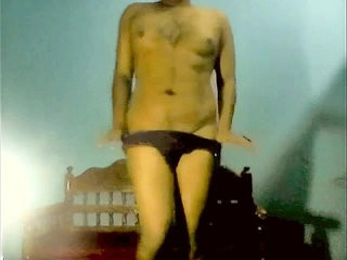 gay indian bottom