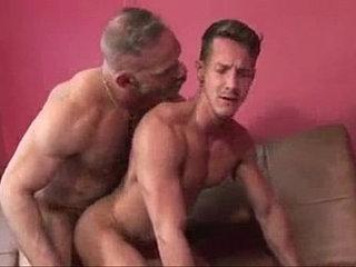 1661 daddy gay porn videos