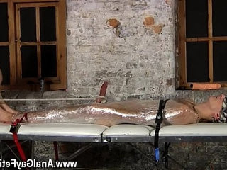 Amazing gay scene You know this domineering dude likes to make a