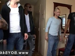Real gay brothers blowjob He certainly delivered the goods!