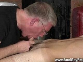 Most extreme porn movies gay bondage Spanking The Schoolboy Jacob