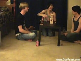 Gay hot black soft cock movies This is a lengthy movie for you voyeur