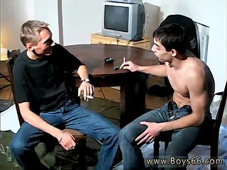 Gay black boy porn Blonde, slim and wonderful euro fellow Veso gets