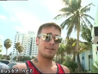 Old boy gay sex with neighbor movietures Fucking the Beach Bum