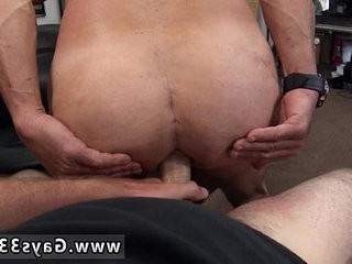 Street nude gay cash Snitches get Anal Banged!