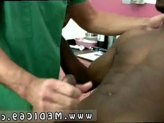 Download video sex gay japan boy small dick snapchat I captured a