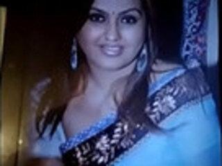 Cumming to tamil slut sona aunty huge milk tankers