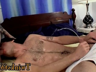 Best twinks blowjob video A Piss Drenched Hard Fucking!